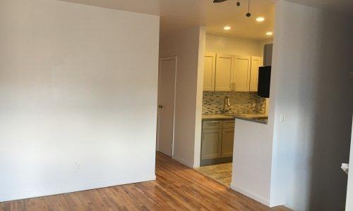 ashford st 3br apt for rent in east new york crg3230