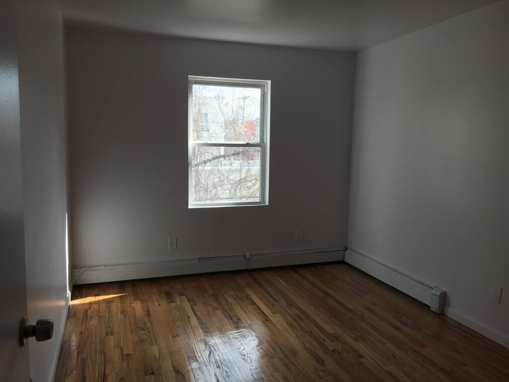 ashford st 3 bedroom apt in east new york at corley realty group crg3230
