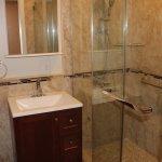 hawthorne st 2br apt for rent prospect lefferts gardens crg3233