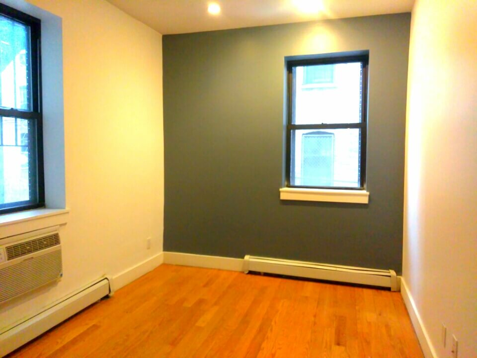 chenectady ave 1 bedroom apt in crown heights at corley realty group crg3234