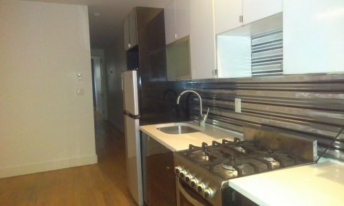 schenectady ave 1br apt for rent in crown heights crg3234