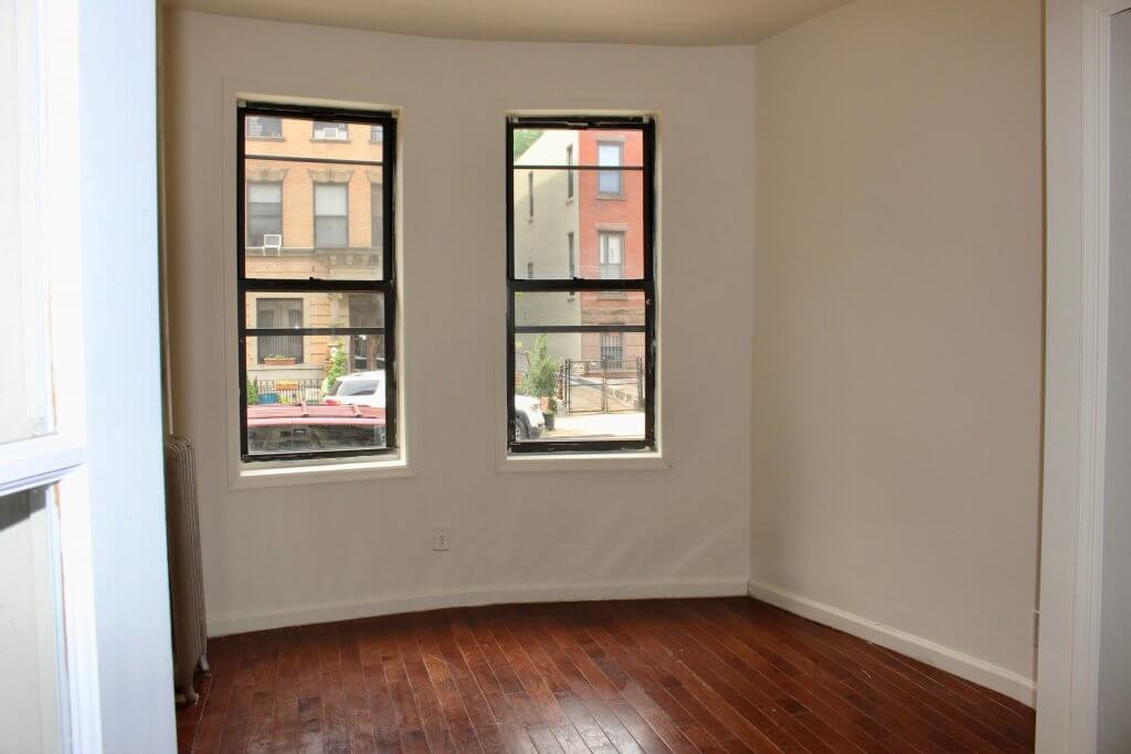 1 bedroom apt on prospect place in crown heights at corley realty group crg3236