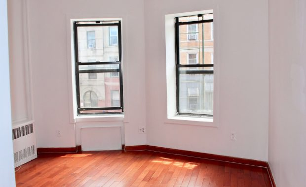 bedford ave 1 bedroom apt in crown heights at corley realty group crg3238