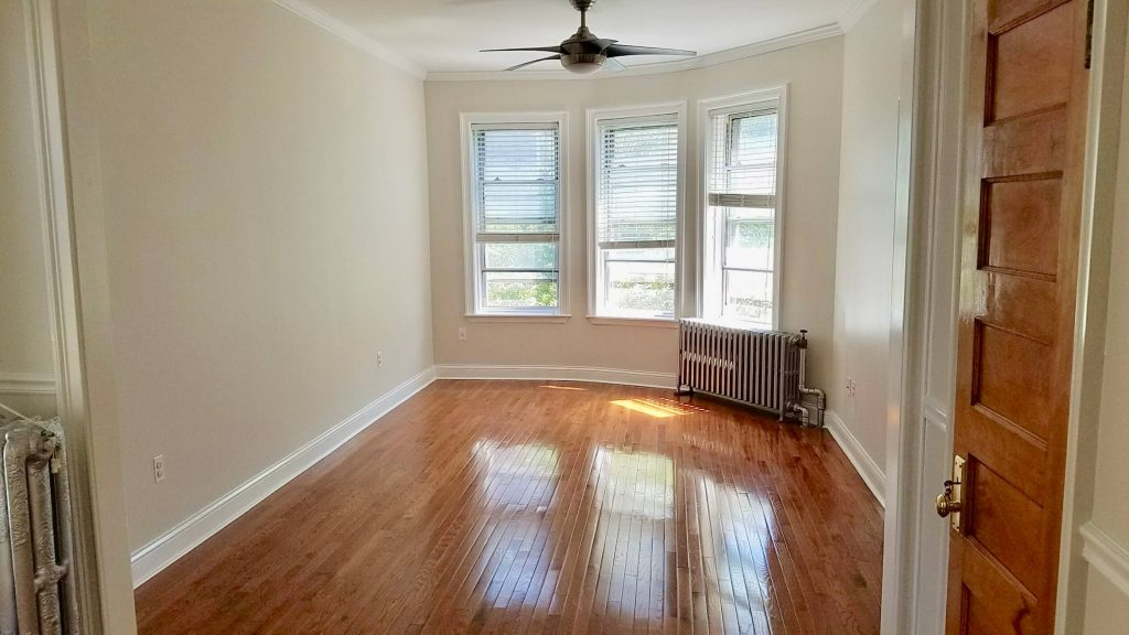 sterling pl 2br apt for rent crown heights crg339