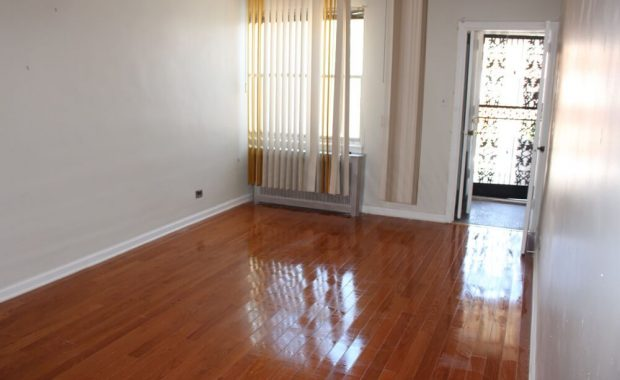 hawthorne st 2 bedroom apt in wingate section of east flatbush at corley realty group crg3244