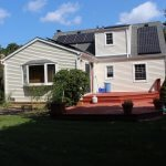 corley realty group sold 494 baldwin ave in baldwin ny crg1099