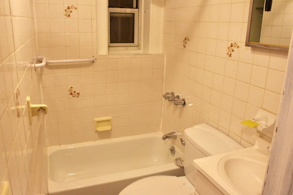 union st 1 bedroom garden apt in crown heights at corley realty group crg3131