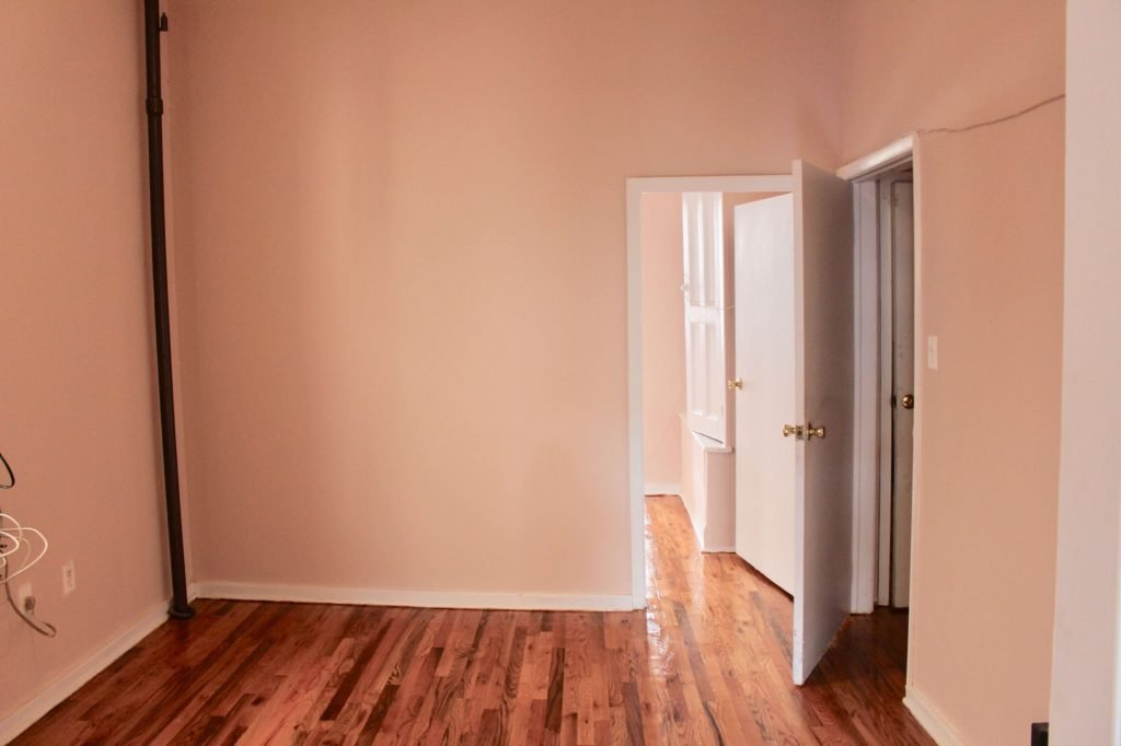 hancock st 2 bedroom apt in bed stuy at corley realty group crg3245