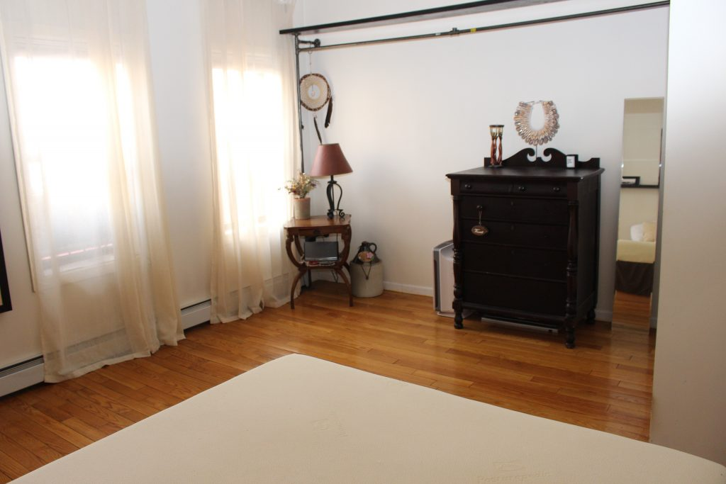 clifton place 1 bedroom apartment in bed stuy at corley realty group crg3247