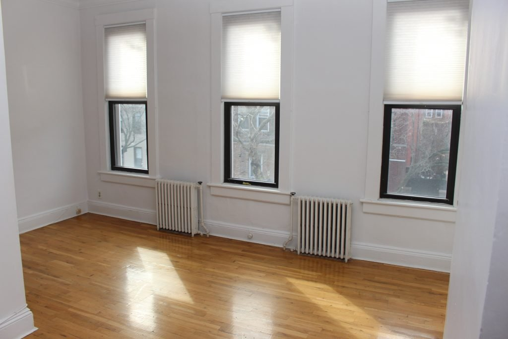 31st street 1 bedroom apartment in greenwood heights at corley realty group crg3246