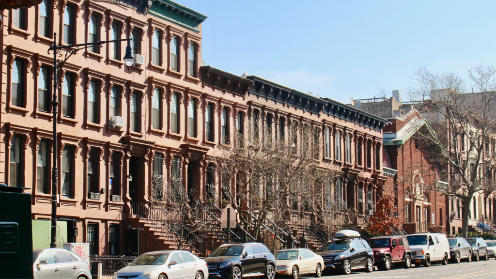bed stuy wants street renamed after jazz great max roach plus more from around the way