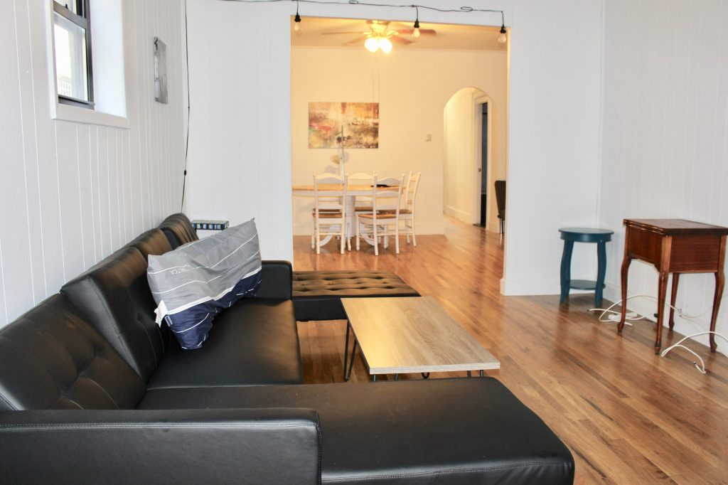 sullivan place 3br in crown heights crg3249