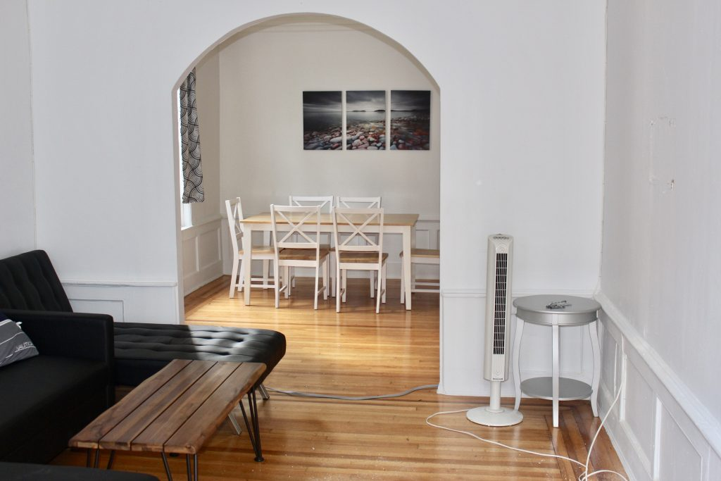 sullivan place 3br apt with office crg3248