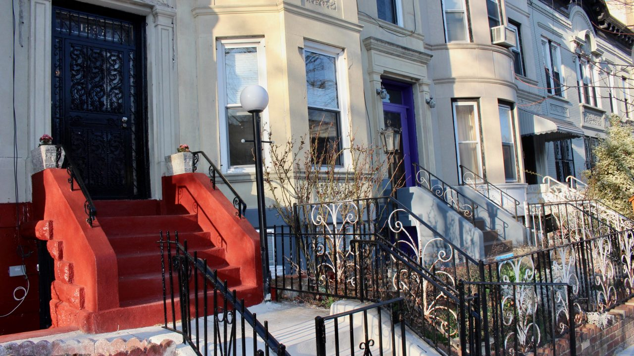union street single family in crown heights crg1103