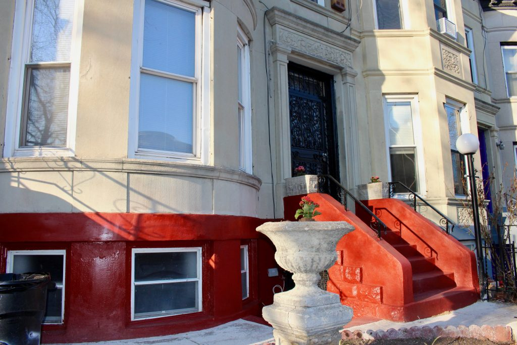 coming soon - union st single family in crown heights