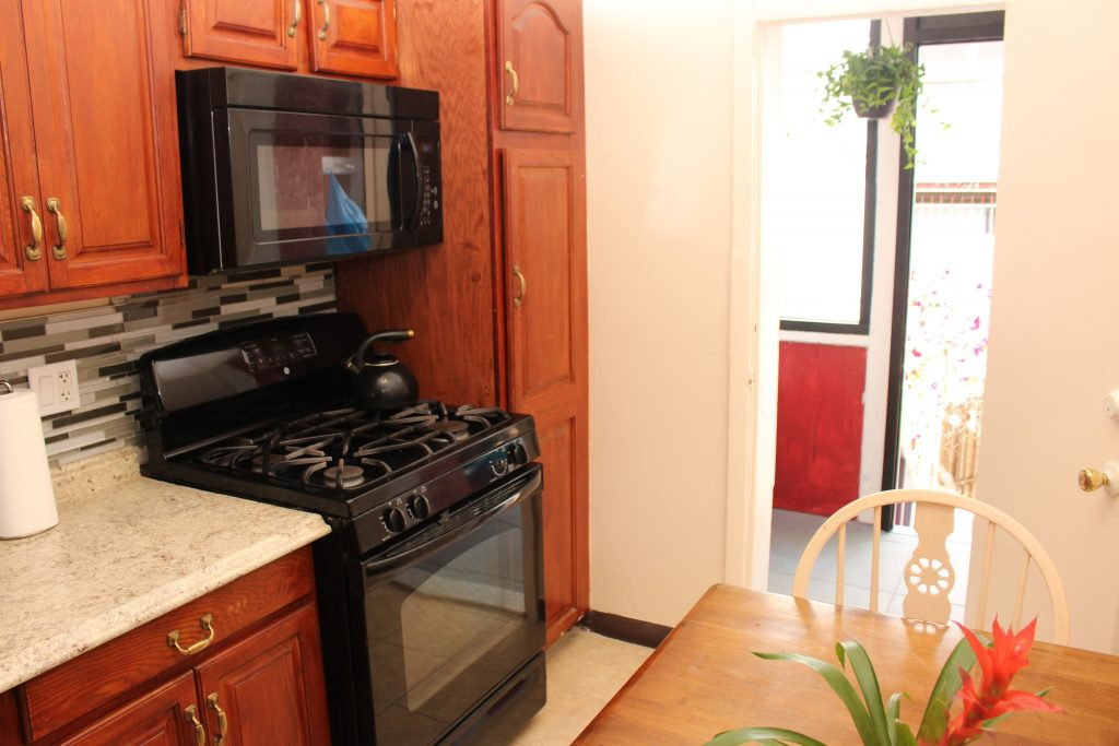 kitchen crg1103
