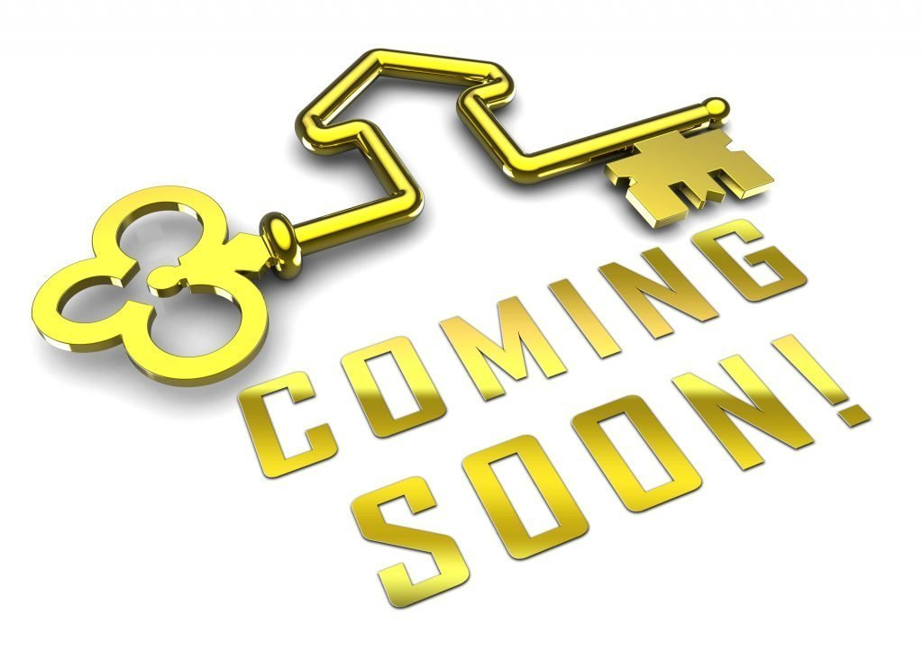new property coming soon at corley realty group