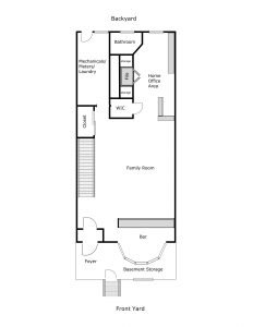 1184 union st basement floor plan crg1109