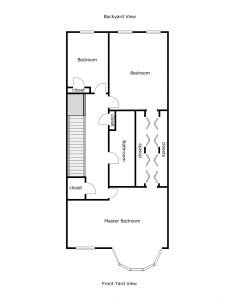 1184 union st top floor plan crg1109