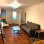 2br garden rental at 1188 union st in crown heights is available at corley realty group