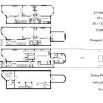 crg1116 floor plan