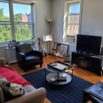 unit c3 88 brooklyn ave is available at corley realty group