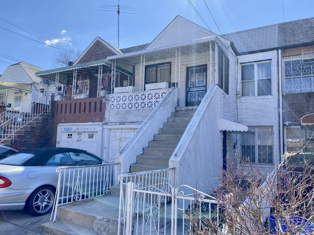 680 hawthorne st is now available for sale at corley real estate