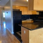 423 amber st is for sale at corley real estate