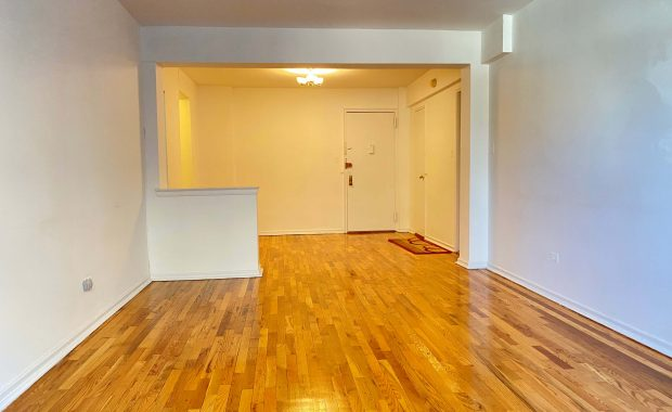 unit 3n at 282 east 35th st is available at corley real estate