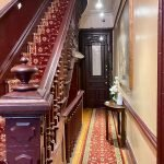 14 hancock st is for sale at corley real estate
