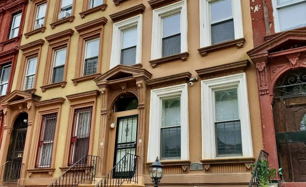 14 hancock st is for sale at corley real estate crg1114